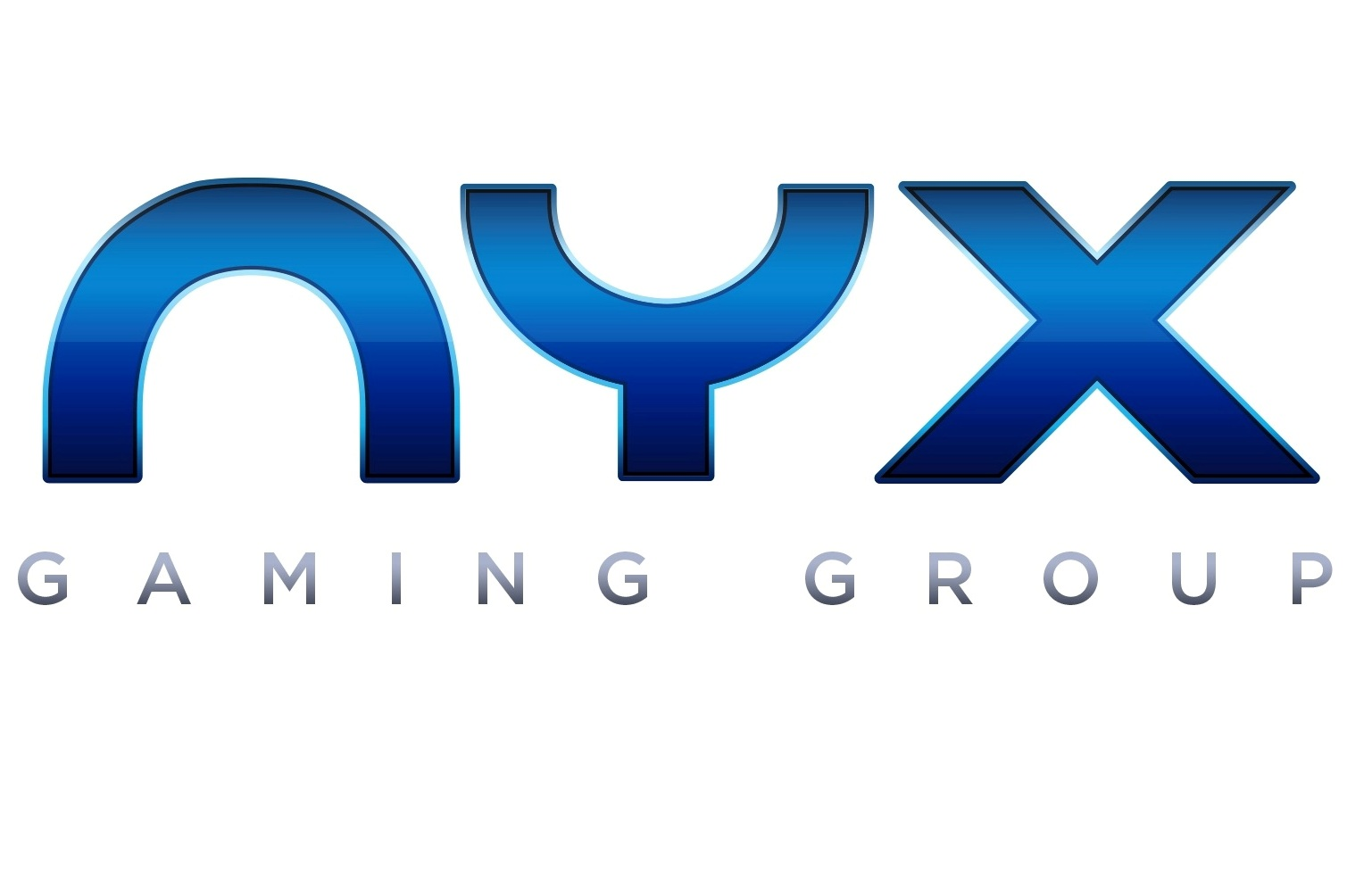 Nyx gaming group criar roleta online - 980759