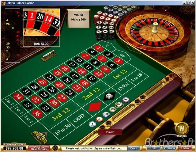 Bet cassino video bingo playbonds - 665580