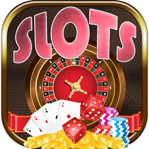 888 games slots loteria online Portugal - 776290