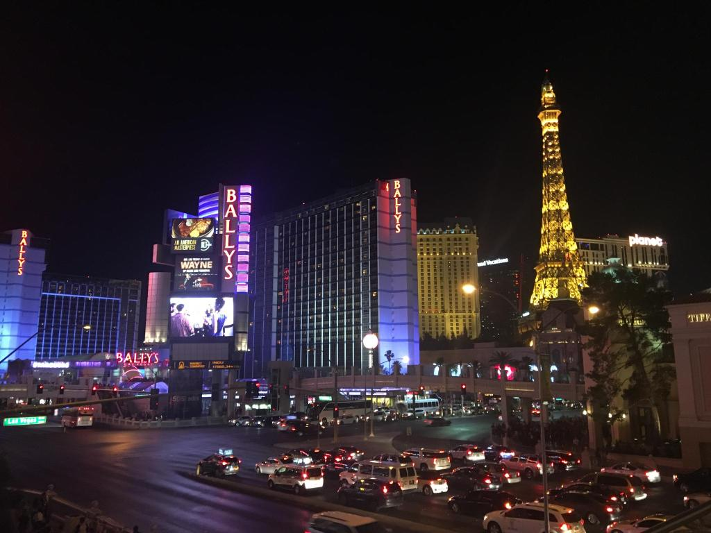 Paris las vegas casino pt - 470373