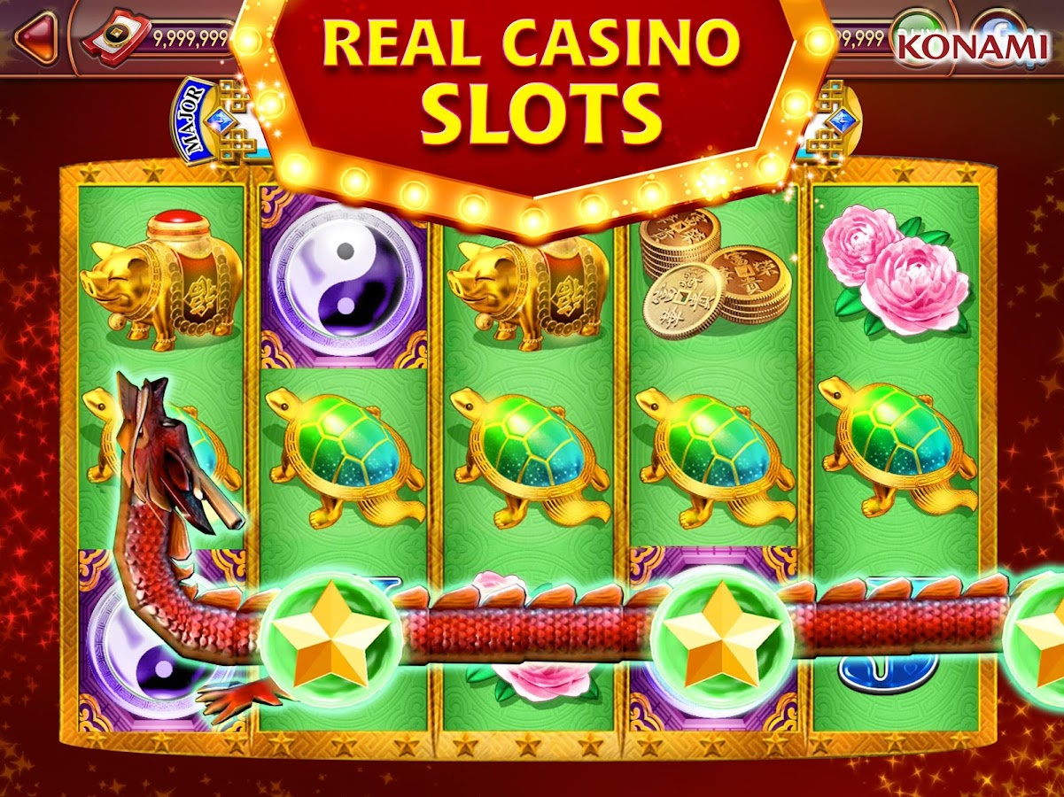 Cryptocurrency casino playngo slots - 491985