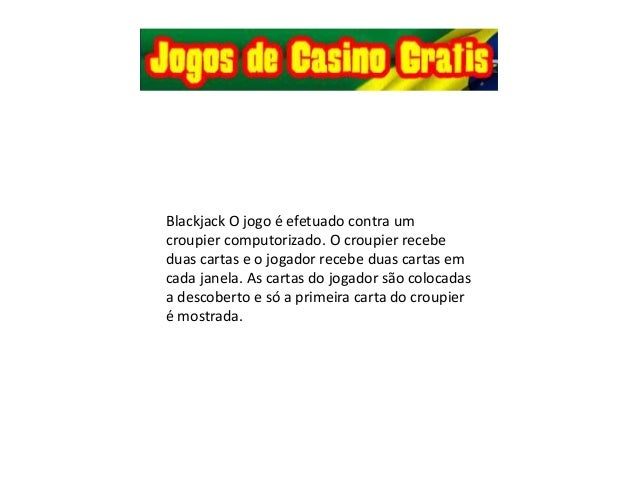 Casino technology jogos cassino - 842210