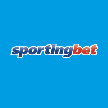 Brmobile sportingbet roleta de cassino - 114733