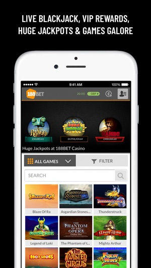 188bet app casinos xplosive - 259112
