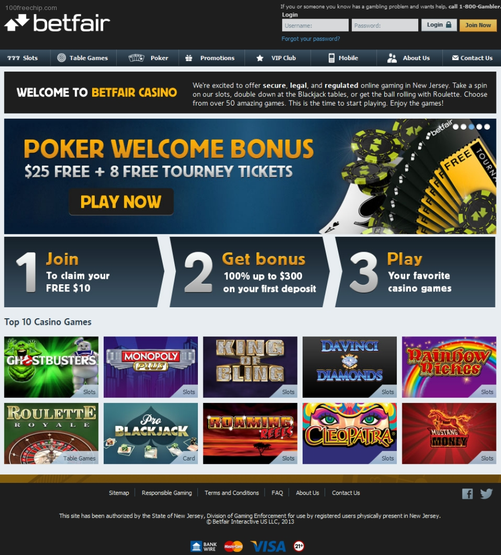 Superstições casino betfair cassino - 38295
