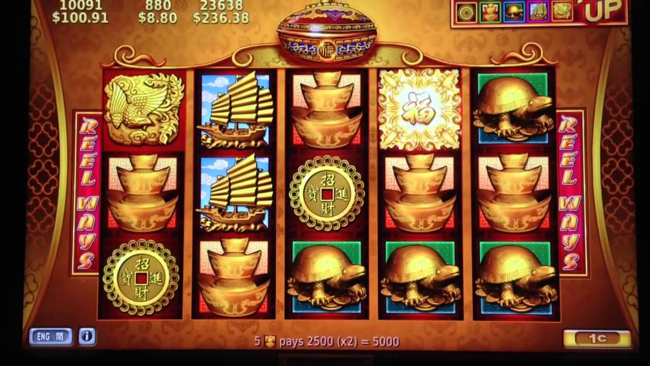 88 casino star games bet - 976676