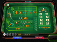 Casinos vistagaming top 10 perdedores - 666979