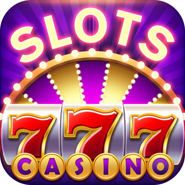 Betfair app slots machines - 327774