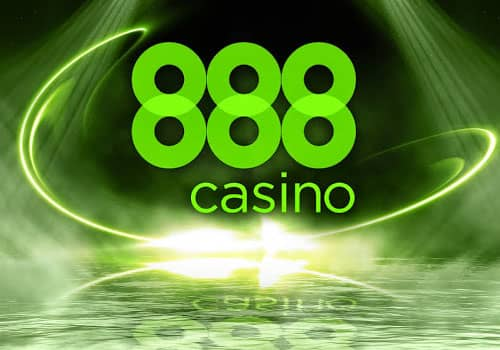 Casino 888 gratis website - 860244