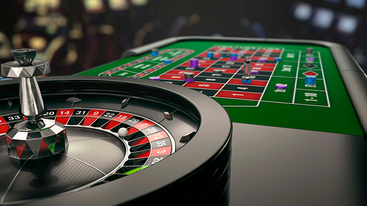 Roleta pokerstars casinos Bélgica - 410014