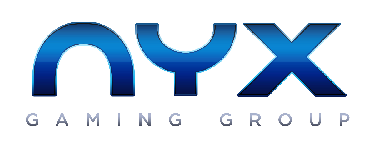Beblue piramide nyx gaming group - 934046