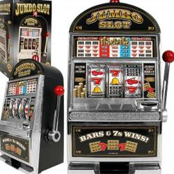 Slots machines euro real - 174189