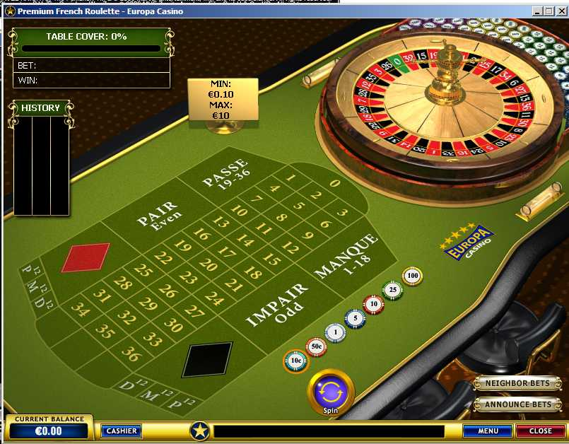 Casino technology betmotion games - 433592