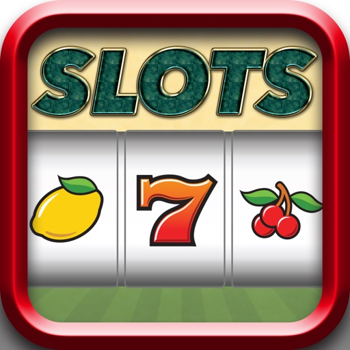 888 games slots loteria online Portugal - 925187