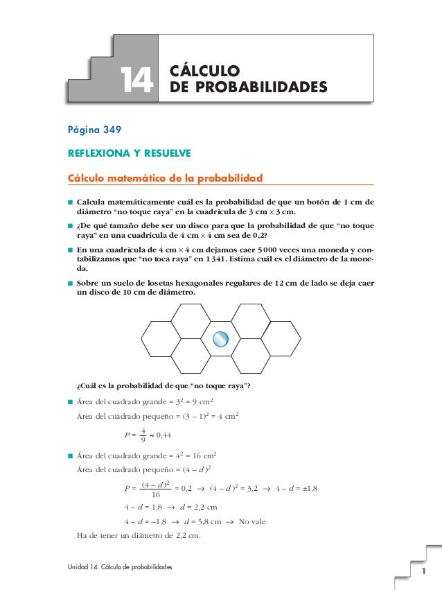 Calculo probabilidade betmotion website - 740904