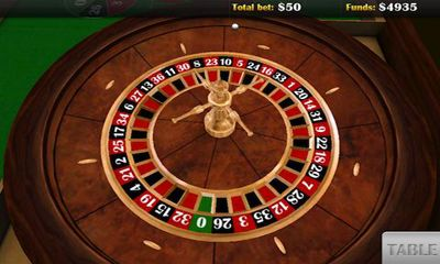 American roulette roleta betmotion mobile - 677399