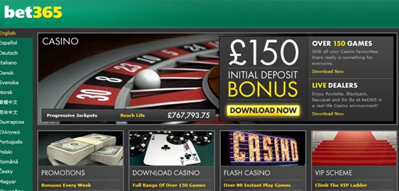 Casinos games warehouse bet365 - 504609