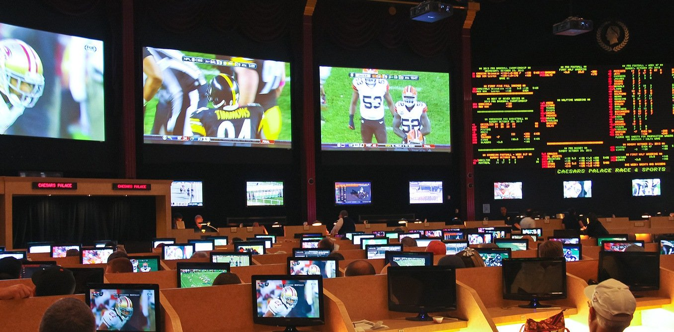 Bets sports forum cassino - 64985