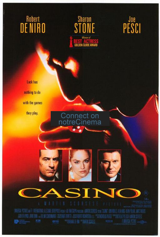 Cassino filme casino games - 661333