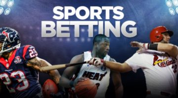 Bet sports 360 casinos relax gaming - 482800