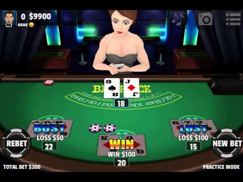 Blackjack pro análise de casinos - 267795