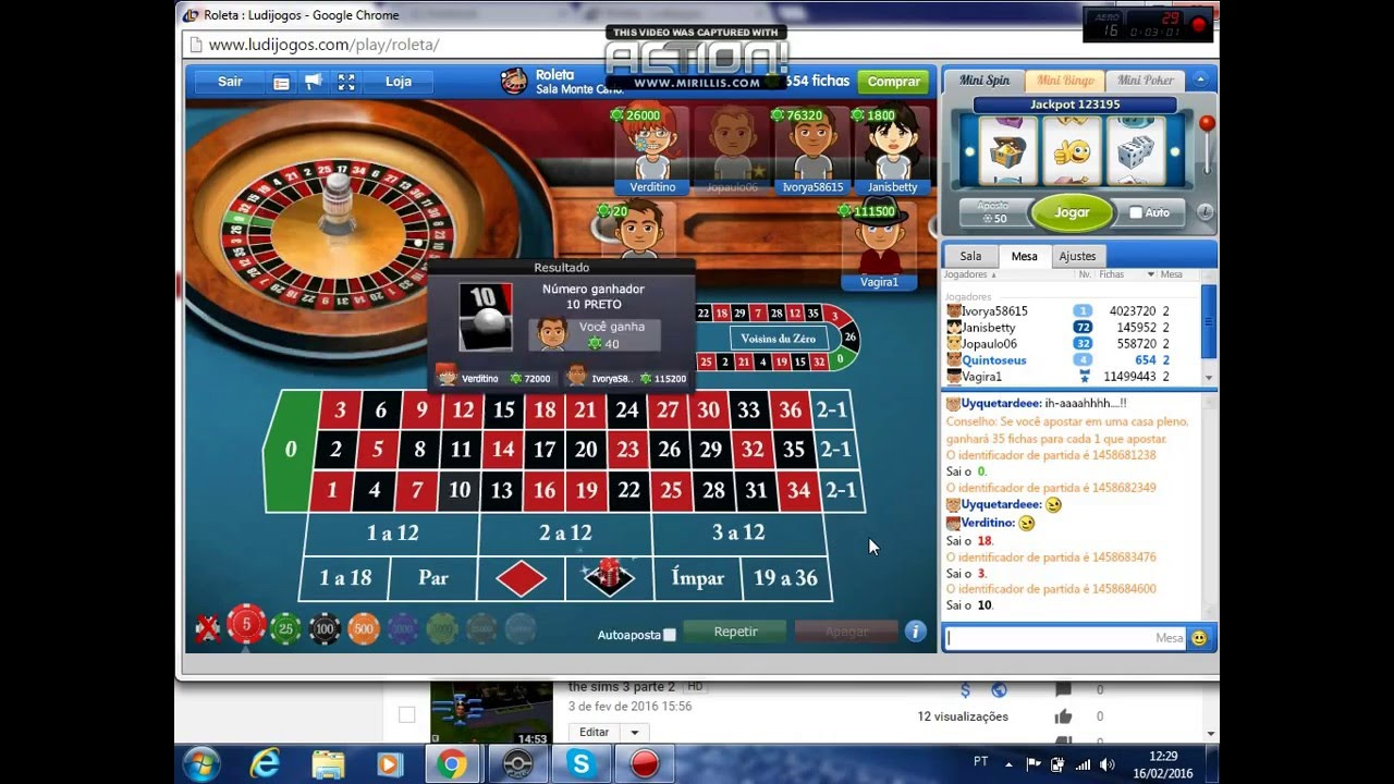 Free spins sportingbet roleta martingale - 430896