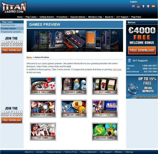 Casinos rtg Turquia tags forum cassino - 505113