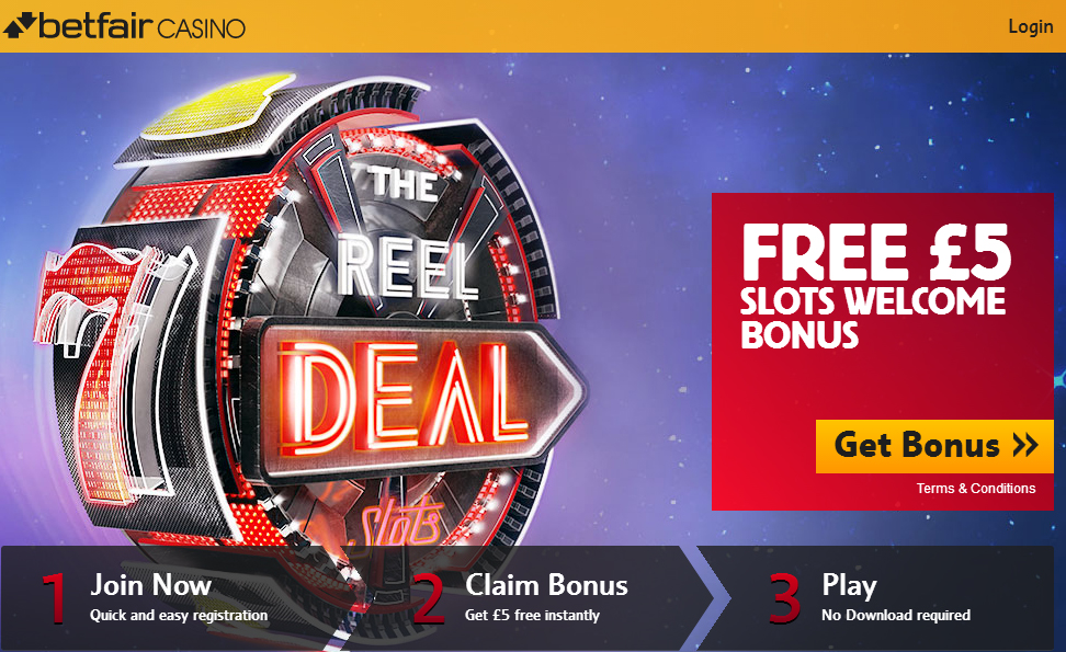 Free spins betfair scorecast bet365 - 980601