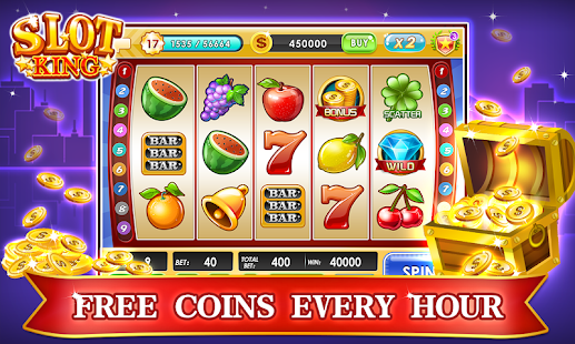 Slot machines gratis casino França - 550459