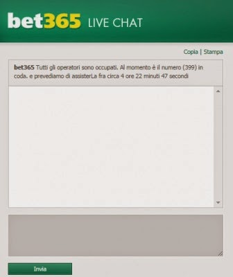 Finlandes basico bet365 live chat - 890308