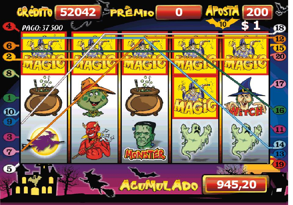 Pachisi regras halloween casino - 268824