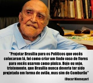 Frases de cassino niemeyer - 286634
