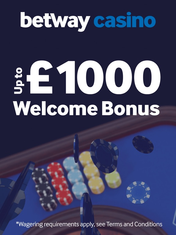 Betway login cassino verajohn - 609488