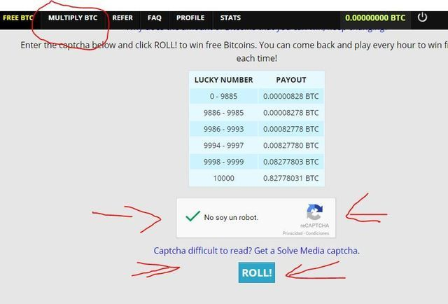 Apostar bitcoins gratis playbonds pharaohs - 655753