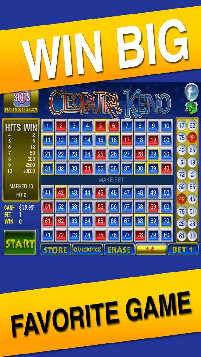 Keno forum cassino bet 91 - 773472