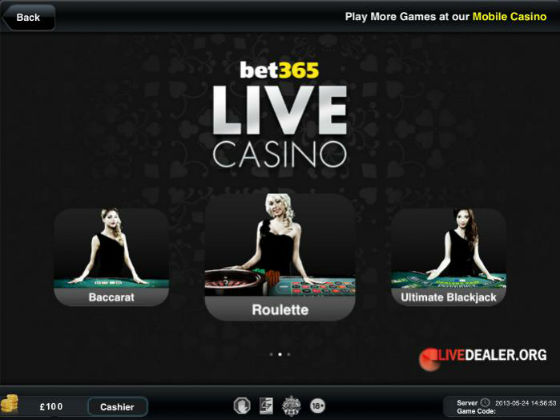 Bet365 app casinos pragmatic play - 619363