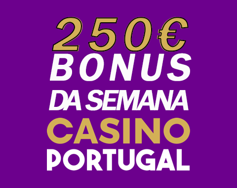 Forum aposta ganha casinos pocketdice - 275389