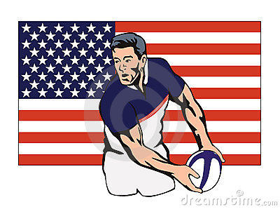 Game art 2s bet365 no rugby - 593118