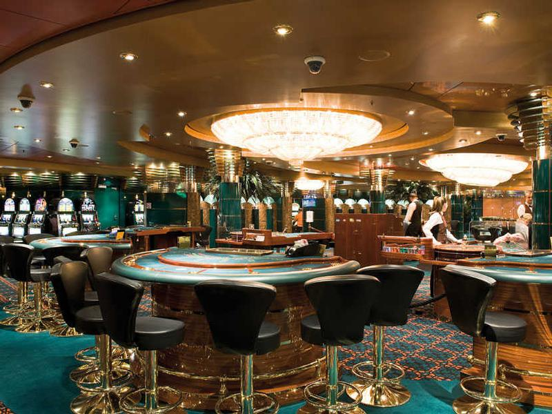 Casinos tain bebe cruzeiro msc - 553556