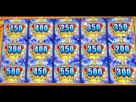 Loteria federal slot machine free - 574127