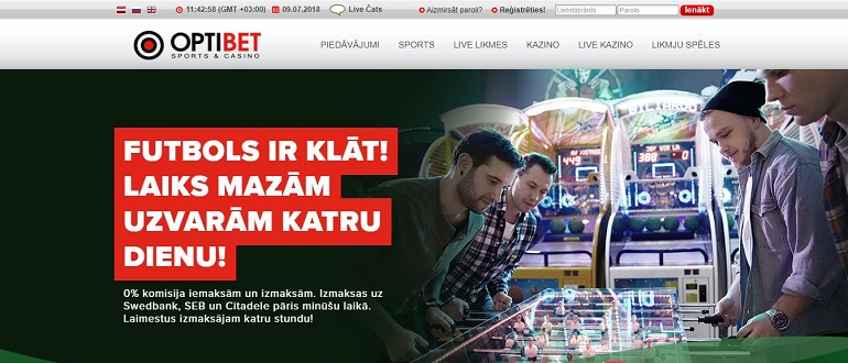 Bet sports 360 casinos relax gaming - 105809