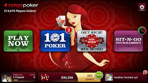 Superaposta baixar app pokerstars login - 868329