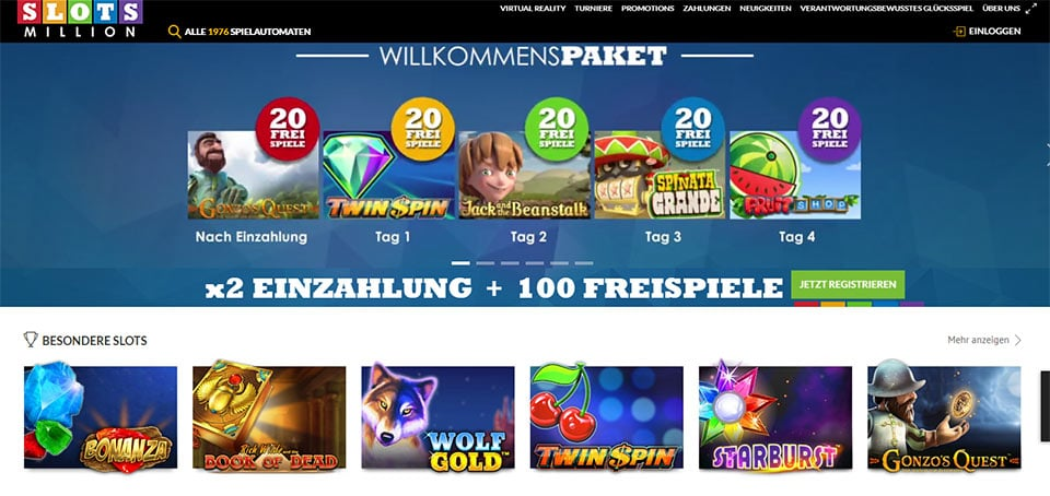 Winfil cassino casinos wagermill - 585278