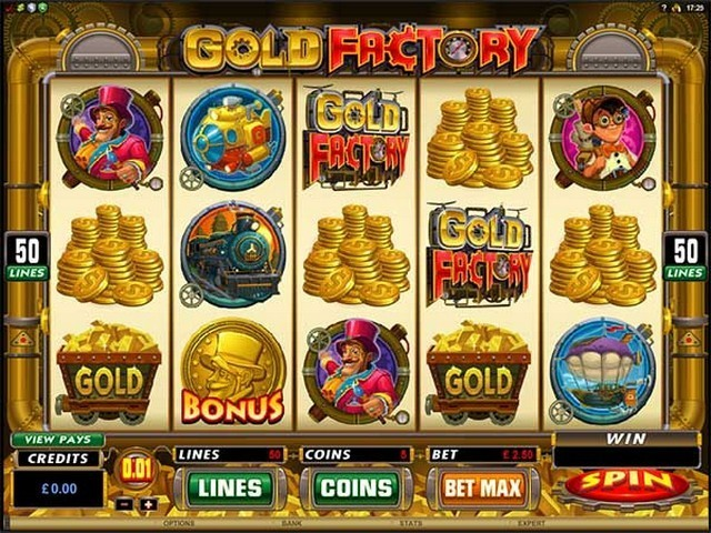 Slot machine free betway casino - 283258