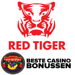 Red tiger gaming apostas casino online - 976302