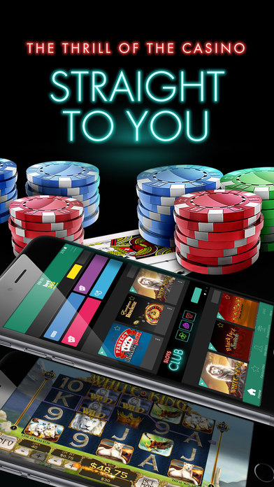 Bet365 app casinos pragmatic play - 568415