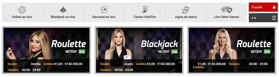 Spamalot casino Brasil tipbet website - 590315