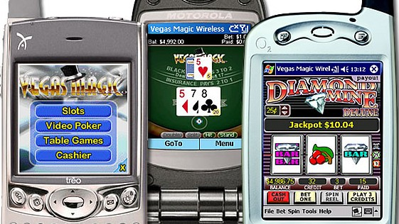 Casinos rtg Turquia tags forum cassino - 912800