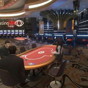 Casino virtual poker estudo - 239502