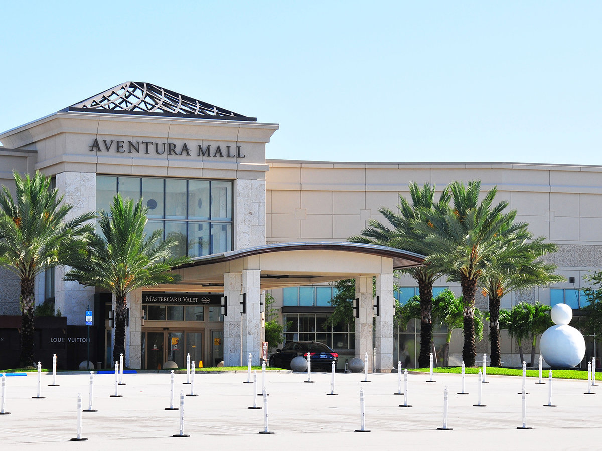 Aventura mall map casino online bonus - 881404